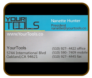 yourtools