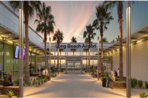 Long Beach Airport_001