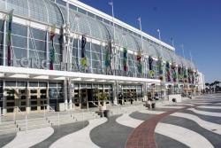 Long Beach Convention center.jpg