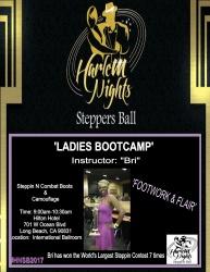 hn Ladies Bootcamp Bri 1.jpg